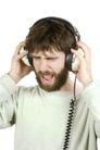 聆听世界0066,聆听世界,综合,