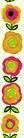 花纹0510,花纹,综合,