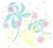 花纹0536,花纹,综合,
