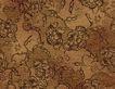 花纹背景0185,花纹背景,综合,