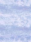 花纹背景0189,花纹背景,综合,
