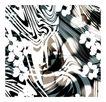 花纹背景0215,花纹背景,综合,