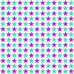 几何背景0127,几何背景,底纹背景,