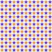 几何背景0128,几何背景,底纹背景,