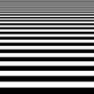 几何背景0153,几何背景,底纹背景,