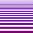 几何背景0155,几何背景,底纹背景,