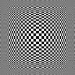 几何背景0157,几何背景,底纹背景,