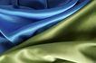 布纹蕾丝0031,布纹蕾丝,底纹背景,布料 材质 绸缎