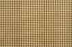 布纹蕾丝0036,布纹蕾丝,底纹背景,颜色 形状 纺织品