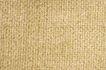 布纹蕾丝0037,布纹蕾丝,底纹背景,粗布 粗纺 麻布