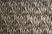 布纹蕾丝0041,布纹蕾丝,底纹背景,