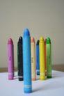 彩色铅笔0109,彩色铅笔,底纹背景,