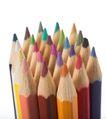 彩色铅笔0111,彩色铅笔,底纹背景,水彩笔 画笔 颜色