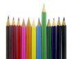 彩色铅笔0131,彩色铅笔,底纹背景,