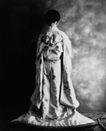 彩虹印记0092,彩虹印记,底纹背景,和服 背影 日本服饰