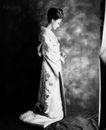 彩虹印记0093,彩虹印记,底纹背景,侧面 衣饰 民族特色