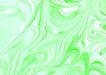钢板纹路0043,钢板纹路,底纹背景,