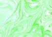 钢板纹路0044,钢板纹路,底纹背景,