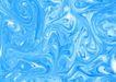 钢板纹路0058,钢板纹路,底纹背景,
