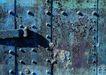 铁锈背景0040,铁锈背景,底纹背景,