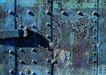 铁锈背景0041,铁锈背景,底纹背景,