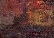 铁锈背景0078,铁锈背景,底纹背景,
