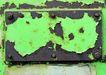 铁锈背景0080,铁锈背景,底纹背景,