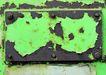 铁锈背景0081,铁锈背景,底纹背景,