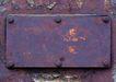 铁锈背景0083,铁锈背景,底纹背景,