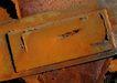 铁锈背景0089,铁锈背景,底纹背景,