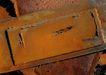 铁锈背景0090,铁锈背景,底纹背景,生锈的铁板