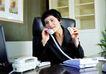职场人物0156,职场人物,商业,