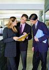 职场人物0158,职场人物,商业,