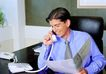 职场人物0182,职场人物,商业,