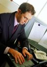 职场人物0187,职场人物,商业,