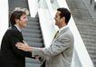 商业理念0222,商业理念,商业,