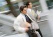 商业理念0224,商业理念,商业,