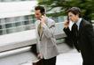 商业理念0229,商业理念,商业,