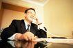 商业理念0242,商业理念,商业,