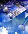 CG商业空间0185,CG商业空间,商业,