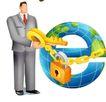 网络商务0075,网络商务,商业,