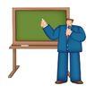 网络商务0093,网络商务,商业,黑板 授课 培训