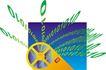 金融商务0251,金融商务,商业,