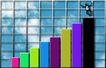 金融图表0072,金融图表,商业,