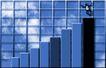 金融图表0074,金融图表,商业,
