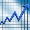 金融图表0077,金融图表,商业,