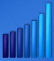 金融图表0092,金融图表,商业,