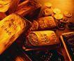 黄金纵横0051,黄金纵横,商业,