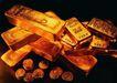 黄金纵横0056,黄金纵横,商业,
