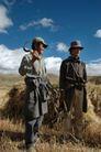 农民生活0120,农民生活,生活,镰刀 收割 田地